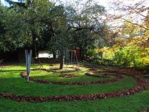 Herbstgartenkunst2014
