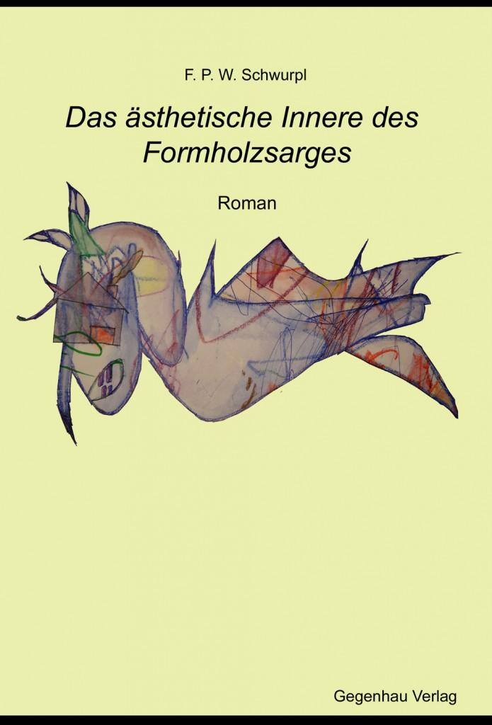 Formholz