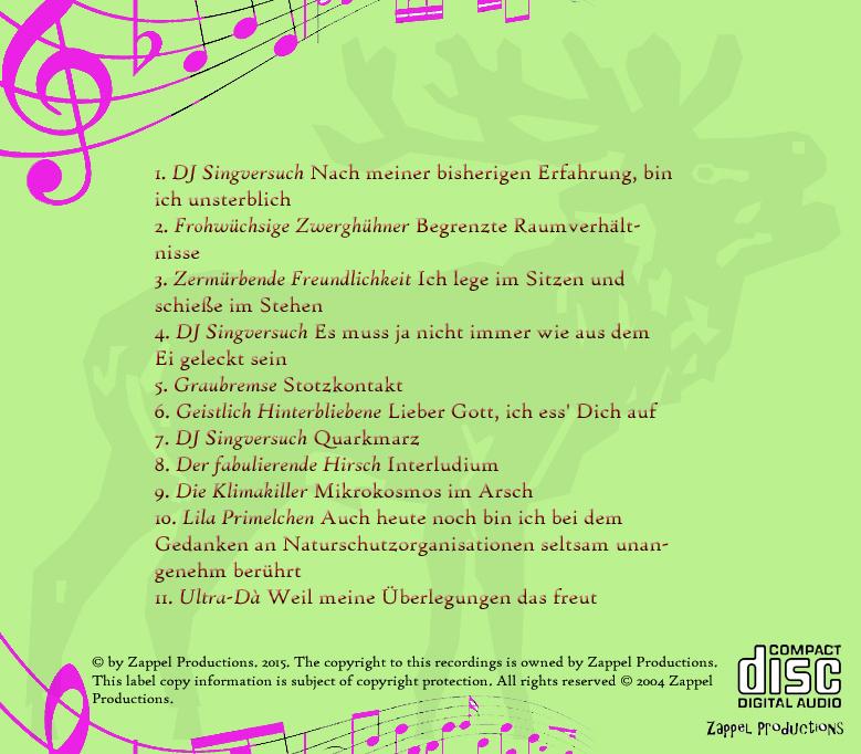 Back-Zwei-Tenöre-lassen-singen2