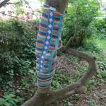 TowelArt1