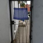 TowelArt2